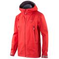 Sivera - Куртка для мужчин Емурлук 2.2