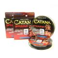 Shimano - Леска для морской рыбалки Catana Spinning 100м