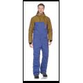 Billabong - Комбинезон для сноуборда мужской Fuller Suit