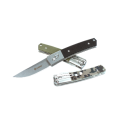 Ganzo - Нож тактический G7361
