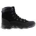 Trek - Теплые мужские ботинки Turist18