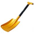 Венто - Лопата лавинная снежная Shovel