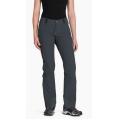 KÜHL - Прочные женские брюки W's Klash Pant