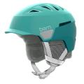 Bern - Прочный мужской шлем Heist