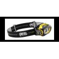 Petzl - Качественный налобный фонарь Pixa 3