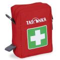Tatonka - Сумка для медикаментов First Aid XS