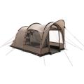 Robens - Просторная палатка Cabin 400