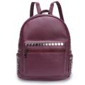 Grizzly - Женский рюкзак 9
