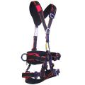 Вертикаль - Система альпинистская страховочная Промальп Мастер