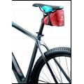 Deuter - Удобная велосумка Bike bag I 0.8