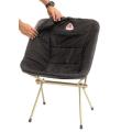 Robens - Практичный чехол для кресла Chair Insulator Low