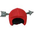 Coolcasc - Чехол всесезонный на шлем S066 Arrow
