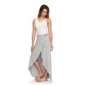 Roxy - Легкая юбка для женщин