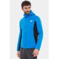 The North Face - Компактная мужская куртка M Ventrix Hybrid