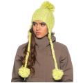 Roxy - Женская шапка-ушанка On your head