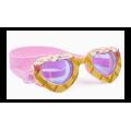 Вling2o - Яркие очки для плавания Sundae8g