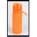 Tramp - Бутылка спортивная 0.7