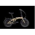 Polygon - Изящный велосипед Urbano I3 20