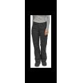 Patagonia - Спортивные брюки для женщин Insulated Snowbelle