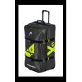 Head - Сумка с удобной ручкой багажная Rebels Travelbag 100