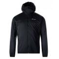 Berghaus - Куртка мужская утеплённая Extrem Reverse Syn
