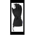 Reusch - Треккинговые перчатки Lech R-Tex® Xt