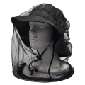 Ace Camp - Классическая противомоскитная сетка Mosquito Headnet