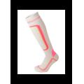 Mico - Гольфы для зимних видов спорта Woman Superthermo ski socks