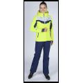 Snow Headquarter - Непромокаемый костюм В-8773