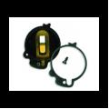 Larsen&Brusgaard - Крышка запасная для высотомеров Solo2/Viso2/Optima2/Quattro