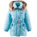 Kerry - Зимняя детская куртка Sheryl