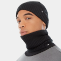 The North Face - Шапка и шарф Knit Beanie Gaiter