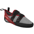 Mad Rock - Скальные туфли Drifter Red