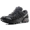 Salomon - Легкие кроссовки для мужчин Shoes Speedcross 4