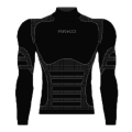 Arko - Футболка мужская MNS New Drylite Neck Shirt