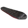 High Peak - Мешок для сна походный Redwood -3 (комфорт 0)