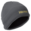 Marmot - Шапка детская Boy'S Shadows Hat