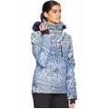 Roxy - Куртка для горнолыжниц Jet Ski Premium