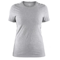 Craft - Комфортная футболка Deft 2.0
