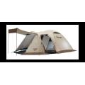 Ferrino - Палатка пятиместная Poseidon 5