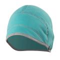Sivera - Мягкая шапка Облец