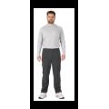 FHM - Мужские флисовые брюкиBump