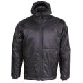 Сплав - Качественная мужская куртка  Base с утеплителем Primaloft®