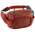 Patagonia - Сумка на пояс Nine Trails Waist Pack 8