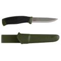 Morakniv - Нож скандинавского типа Companion MG