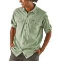 Patagonia - Рубашка с длинными рукавами L/S Sol Patrol II Shirt