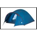 Trek Planet - Прочная надежная палатка Vermont 2