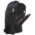 Mountain Equipment - Удобные перчатки-варежки G2 Alpine Combi Mitt