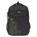 Grizzly - Практичный рюкзак 16