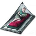Ace Camp - Москитная сетка-палатка Mosquito Pyramide